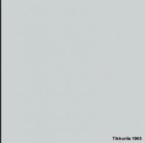TuntoHieno1965