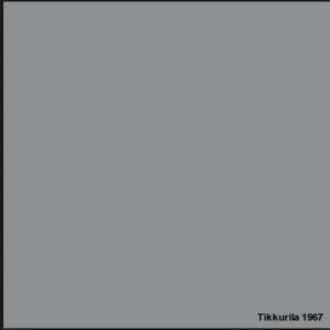 TuntoHieno1967