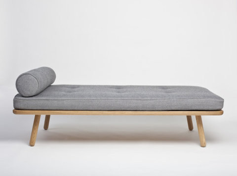 modern-daybeds