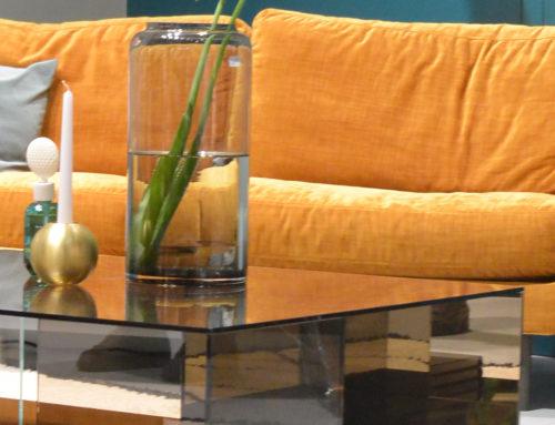 Habitare 2016 – värejä, viherkasveja, luonnonmateriaaleja ja kotoista tunnelmaa